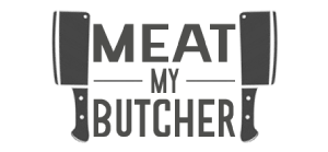 Meat My Butcher